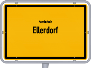 Kaminholz & Brennholz-Angebote in Ellerdorf