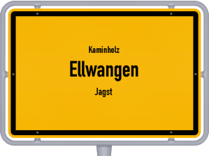Kaminholz & Brennholz-Angebote in Ellwangen (Jagst)