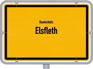 Kaminholz & Brennholz-Angebote in Elsfleth