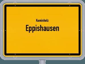 Kaminholz & Brennholz-Angebote in Eppishausen