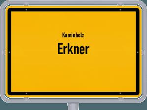 Kaminholz & Brennholz-Angebote in Erkner