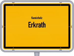 Kaminholz & Brennholz-Angebote in Erkrath
