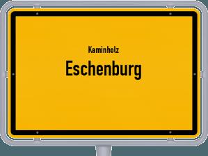 Kaminholz & Brennholz-Angebote in Eschenburg