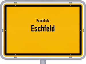 Kaminholz & Brennholz-Angebote in Eschfeld