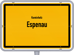 Kaminholz & Brennholz-Angebote in Espenau