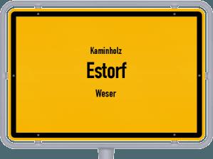 Kaminholz & Brennholz-Angebote in Estorf (Weser)