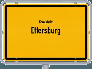 Kaminholz & Brennholz-Angebote in Ettersburg