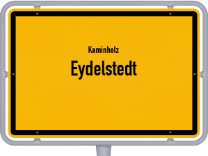 Kaminholz & Brennholz-Angebote in Eydelstedt