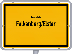 Kaminholz & Brennholz-Angebote in Falkenberg/Elster