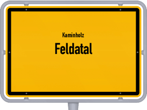Kaminholz & Brennholz-Angebote in Feldatal