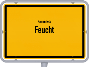 Kaminholz & Brennholz-Angebote in Feucht