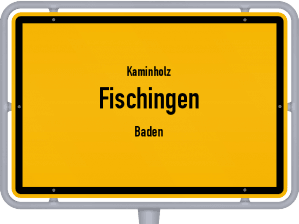 Kaminholz & Brennholz-Angebote in Fischingen (Baden)