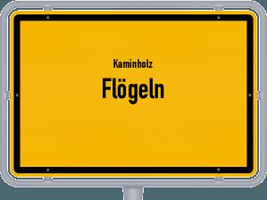 Kaminholz & Brennholz-Angebote in Flögeln