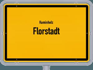 Kaminholz & Brennholz-Angebote in Florstadt