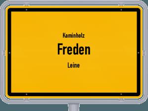 Kaminholz & Brennholz-Angebote in Freden (Leine)