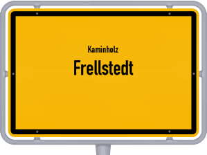 Kaminholz & Brennholz-Angebote in Frellstedt