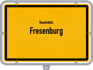Kaminholz & Brennholz-Angebote in Fresenburg
