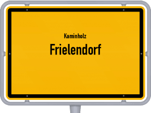 Kaminholz & Brennholz-Angebote in Frielendorf
