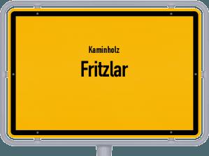 Kaminholz & Brennholz-Angebote in Fritzlar