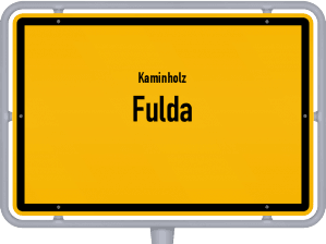 Kaminholz & Brennholz-Angebote in Fulda