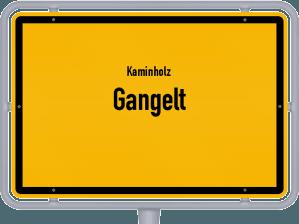 Kaminholz & Brennholz-Angebote in Gangelt