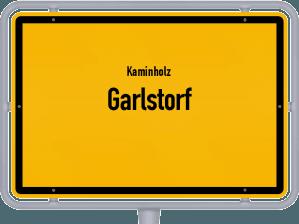 Kaminholz & Brennholz-Angebote in Garlstorf