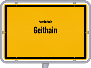 Kaminholz & Brennholz-Angebote in Geithain
