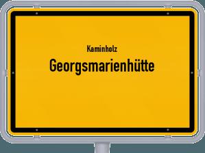 Kaminholz & Brennholz-Angebote in Georgsmarienhütte