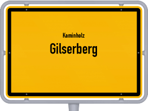 Kaminholz & Brennholz-Angebote in Gilserberg