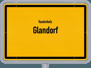 Kaminholz & Brennholz-Angebote in Glandorf