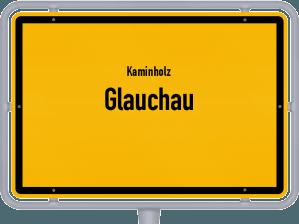 Kaminholz & Brennholz-Angebote in Glauchau