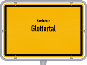 Kaminholz & Brennholz-Angebote in Glottertal