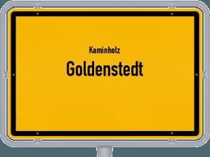 Kaminholz & Brennholz-Angebote in Goldenstedt