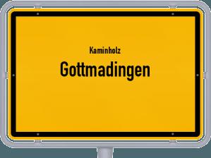 Kaminholz & Brennholz-Angebote in Gottmadingen
