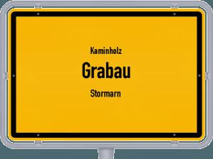 Kaminholz & Brennholz-Angebote in Grabau (Stormarn)