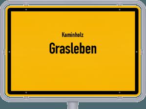 Kaminholz & Brennholz-Angebote in Grasleben