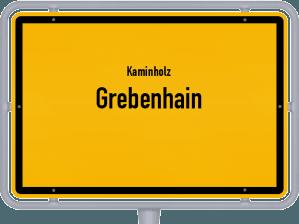 Kaminholz & Brennholz-Angebote in Grebenhain