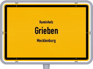 Kaminholz & Brennholz-Angebote in Grieben (Mecklenburg)