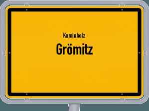 Kaminholz & Brennholz-Angebote in Grömitz