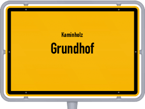 Kaminholz & Brennholz-Angebote in Grundhof