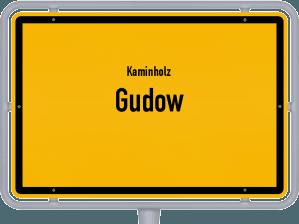 Kaminholz & Brennholz-Angebote in Gudow