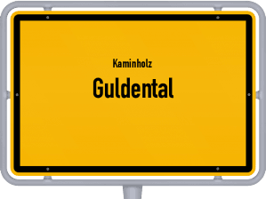 Kaminholz & Brennholz-Angebote in Guldental