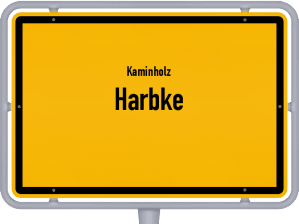 Kaminholz & Brennholz-Angebote in Harbke