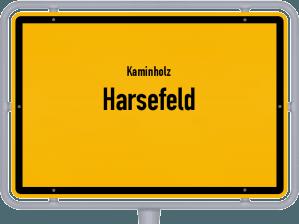 Kaminholz & Brennholz-Angebote in Harsefeld