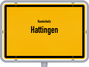 Kaminholz & Brennholz-Angebote in Hattingen