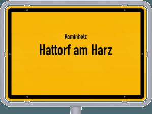 Beste Spielothek in Herzberg am Harz finden