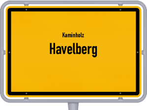 Kaminholz & Brennholz-Angebote in Havelberg