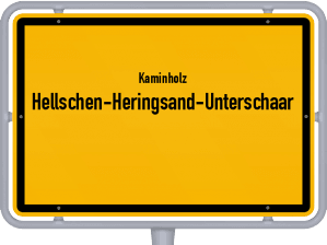 Kaminholz & Brennholz-Angebote in Hellschen-Heringsand-Unterschaar