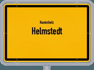 Kaminholz & Brennholz-Angebote in Helmstedt