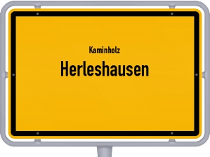 Kaminholz & Brennholz-Angebote in Herleshausen